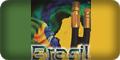 hidráulica brasil em sorriso