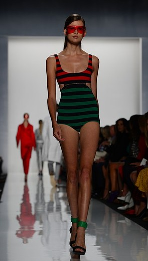 fine-magazine-summer-spring-2013-swimwear-trends-bathing-suits-stripes-slimming