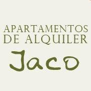 Apartamento de Alquiler Jaco