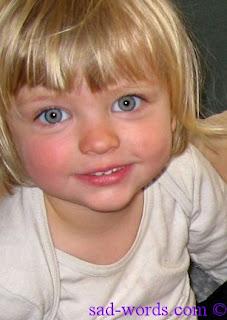 صور بنات اطفال جميلة
