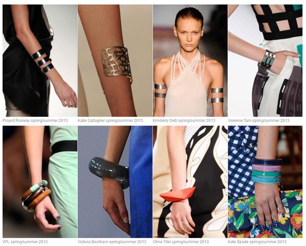 2014 aksesuar modası, aksesuar modası, aksesuar, bere, gözlük, bileklik, saat, yüzük, beş parmak yüzük
