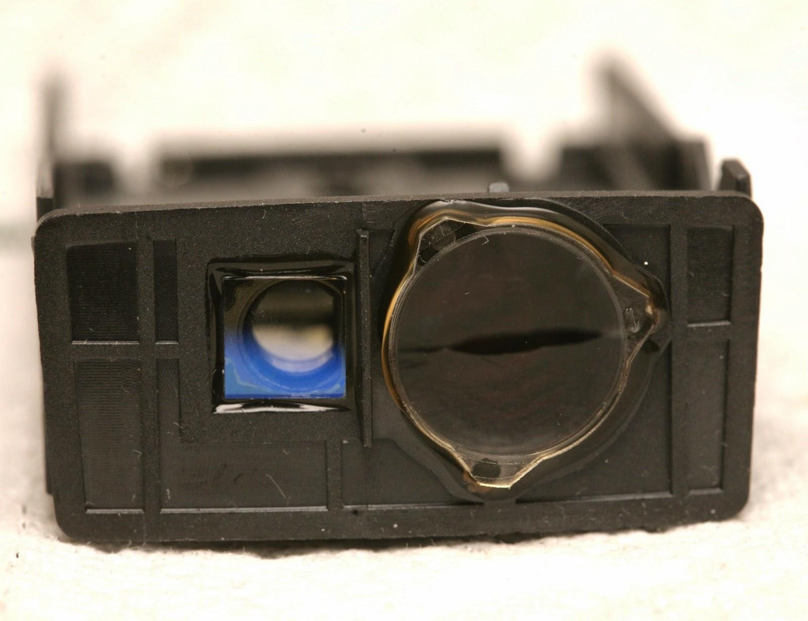 laser10.jpg
