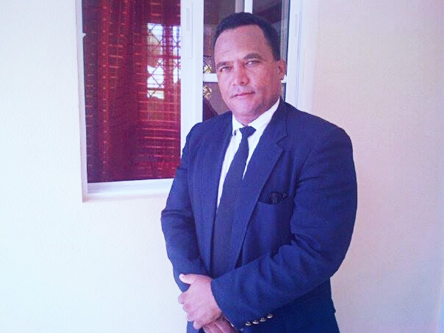 Abel Quezada ( Whatsapp ) 829-757-5371