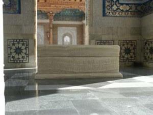 http://4.bp.blogspot.com/-FT888XzyNeo/TZE1kL7-XjI/AAAAAAAAA5g/f33syi3beks/s1600/makam-imam-bukhari.jpg