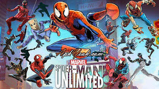 http://www.softwaresvilla.com/2015/09/spiderman-unlimited-v16-apk-mod-data.html