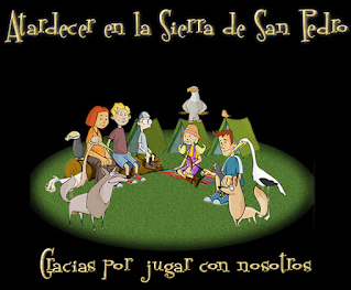 grupo sierra: