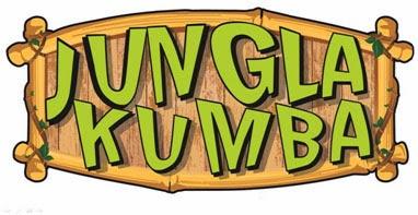 Jungla-Kumba-nueva-entretenimiento-familia-Lanzamiento