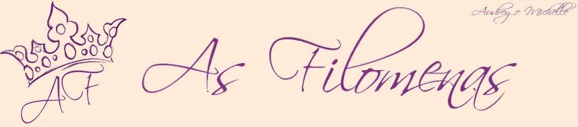 As Filomenas