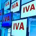 ¿Subirá el IVA en 2012?