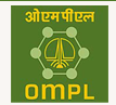 OMPL Manager recruitment