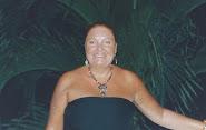 Avant : 93 kg IMC 32,6 en juillet 2007