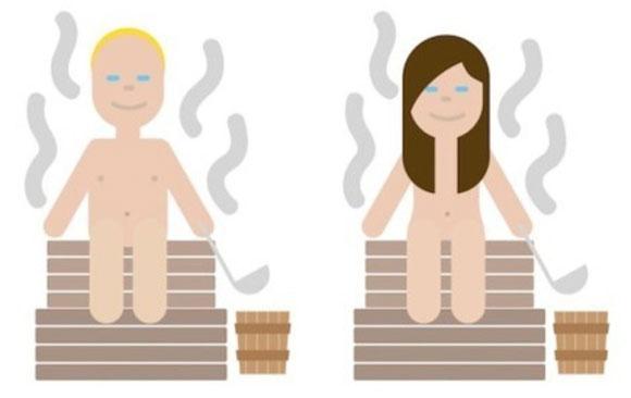 finlandia-lanzara-serie-de-emoticones-nacionales