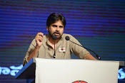 Pawan Kalyan Jana Sena Party launch Event-thumbnail-20