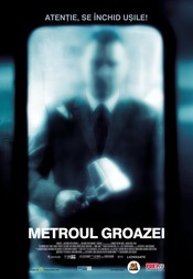 Metroul groazei 2008 Online Subtitrat | Filme Online