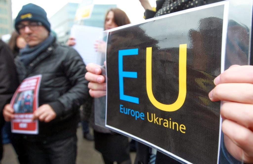 erőszak, Kijev, Ukrajna, ukrán tüntetések, Viktor Janukovics, Vitalij Klicsko,  Európai Unió