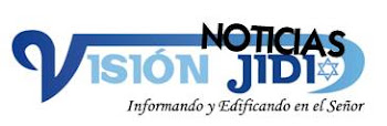 NOTICIAS JIDI: RECIBELAS EN TU E-MAIL