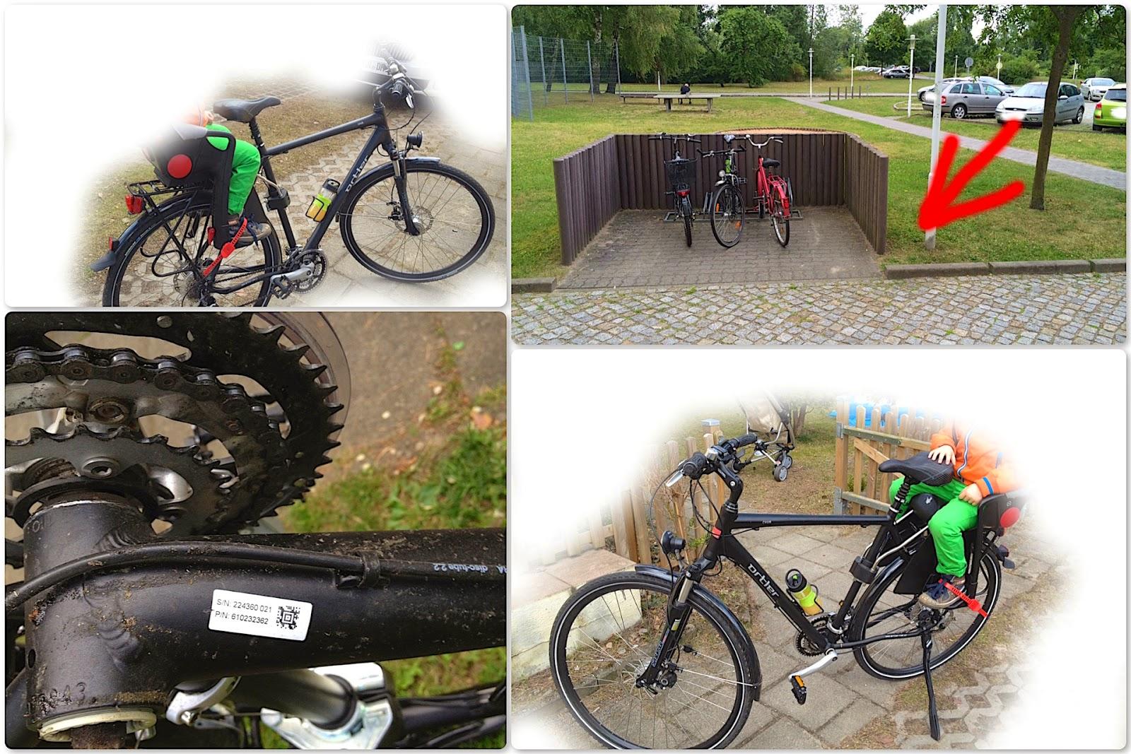 fahrrad+(1)