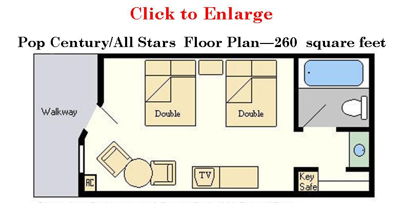 all star music suite floor plan trend home design and decor disney s all star music resort family suites