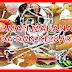 10 Bahan Tambahan Makanan Yang HARUS Anda Hindari
