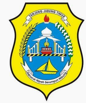 Tanjung Jabung Timur : Cek Jadwal & Pengumuman Hasil Tes TKD CAT CPNS ( Kabupaten / Kota ) Tahun 2014