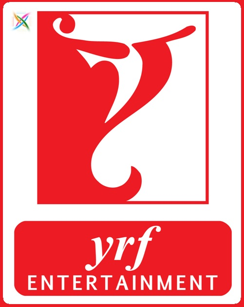 Yash Raj Films Yash-Chopra YRF list Careers Latest News Share Jobs Auditions Contact Website Images