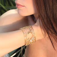Women Bracelets Jewelry