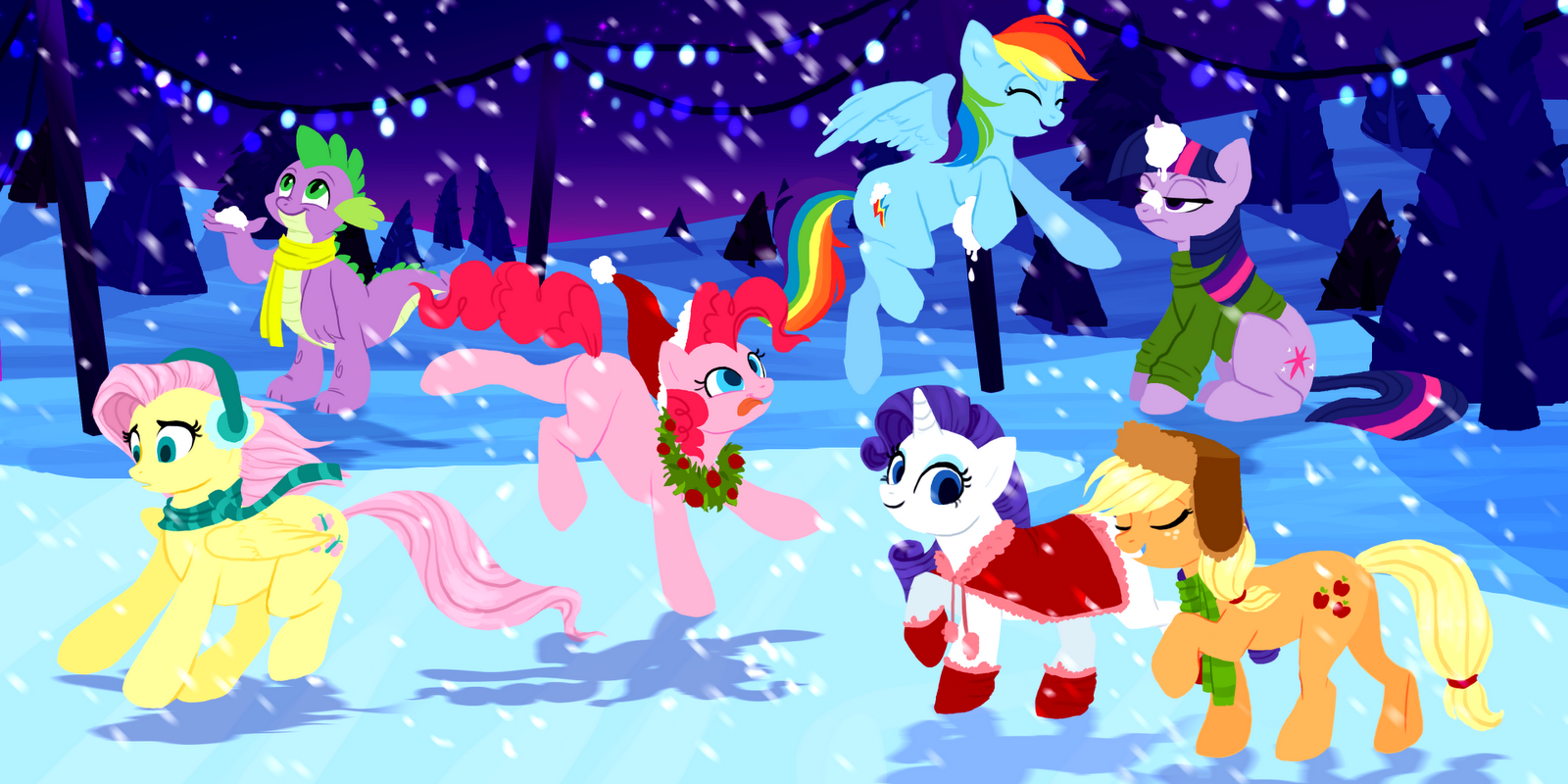 http://4.bp.blogspot.com/-FTLXdzxplGw/Tufty3qVLuI/AAAAAAAAAD0/4bwSXWEGk2M/s1600/97595+-+applejack+artist-bluebirdrae288+fluttershy+outfit+pinkie_pie+rainbow_dash+rarity+snow+snowball+spike+twilight_sparkle+winter.png