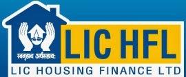 LIC HFL Recruitment 2015
