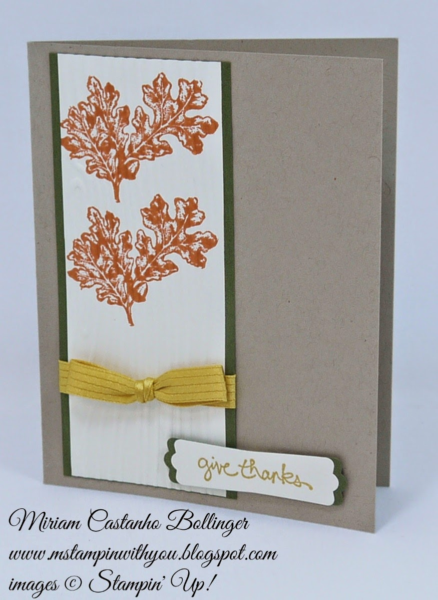Miriam Castanho Bollinger, mstampinwithyou, stmapin up, demonstrator, dsc, lovely as a tree, woodgrain tief, good greetings stamp set, modern label punch, su