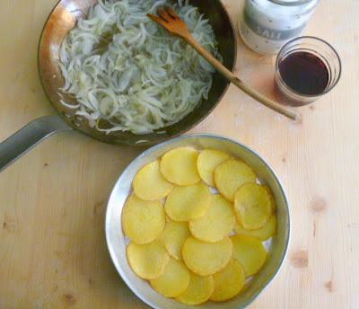patates pentarates