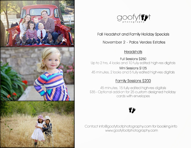 VeegMama's advice for planning your holiday cards