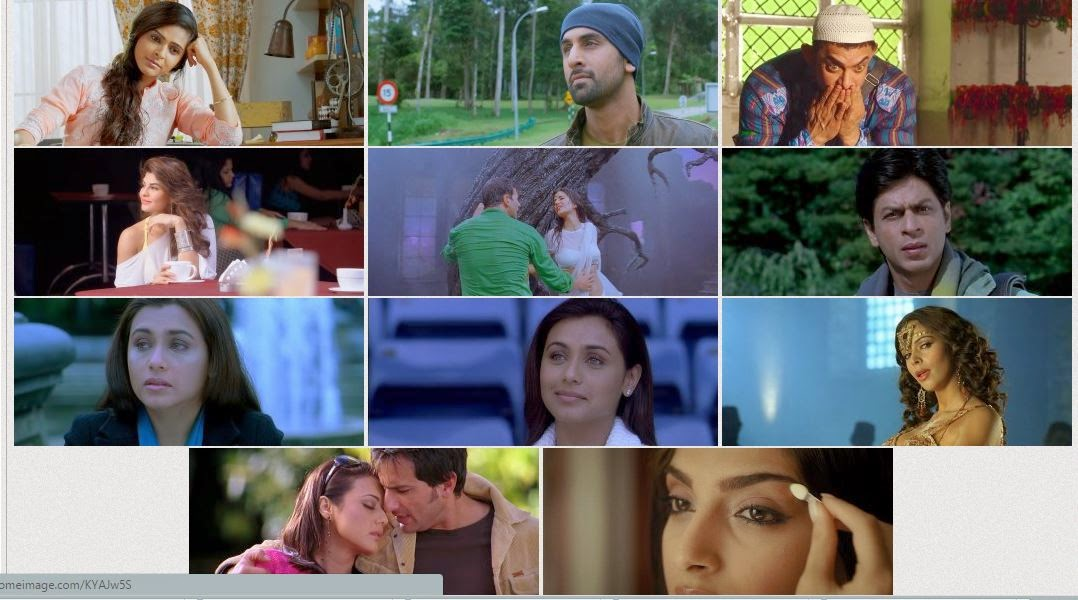 bollywood 1080p songs download torrent