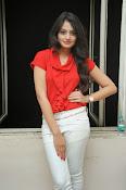 Nikitha Narayan Glam pix-thumbnail-9
