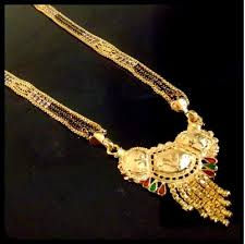 usa news corp, Chen Yunshang, myntra mangalsutra silver, indian head jewelry mangalsutra in Norway