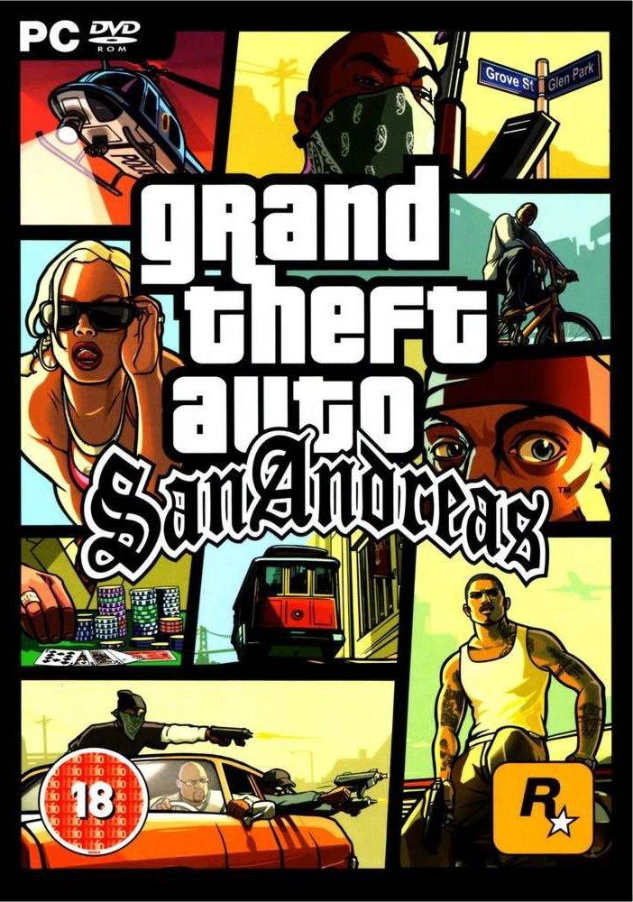 descargar juegos para pc livianos gratis en espanol