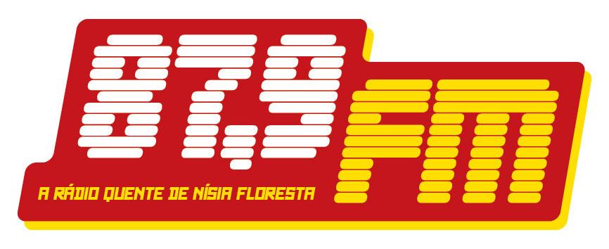 87 FM A RÁDIO DE NÍSIA FLORESTA