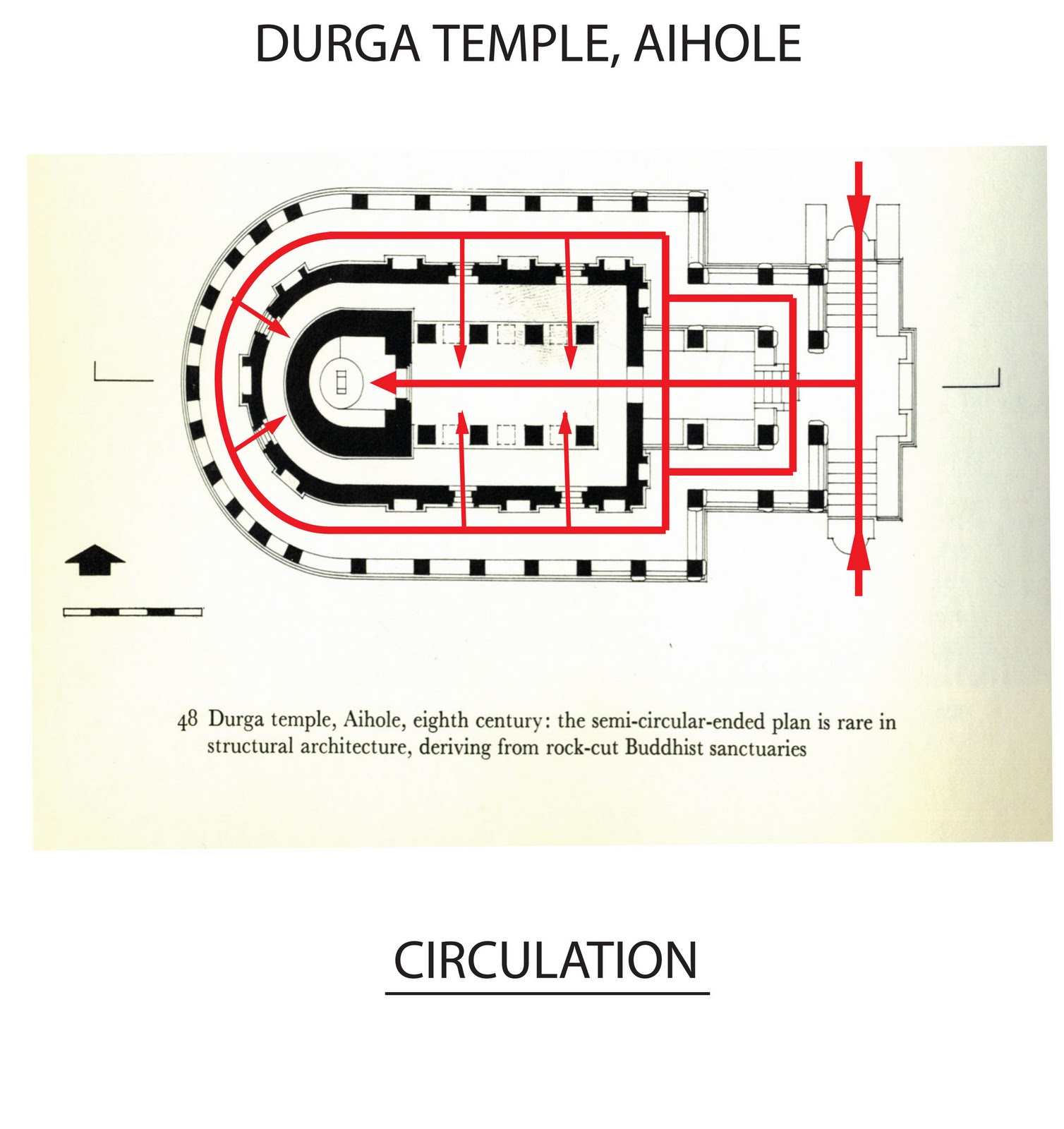 an analysis of the mandir complex in the hindu beliefs Hinduism, one of the world's oldest religions, can be hard to understand or even define there is no central ancient text that succinctly sums up the religion's basic tenets, no single leader that hindus can call the founder of their faith and no single modern-day organization to.