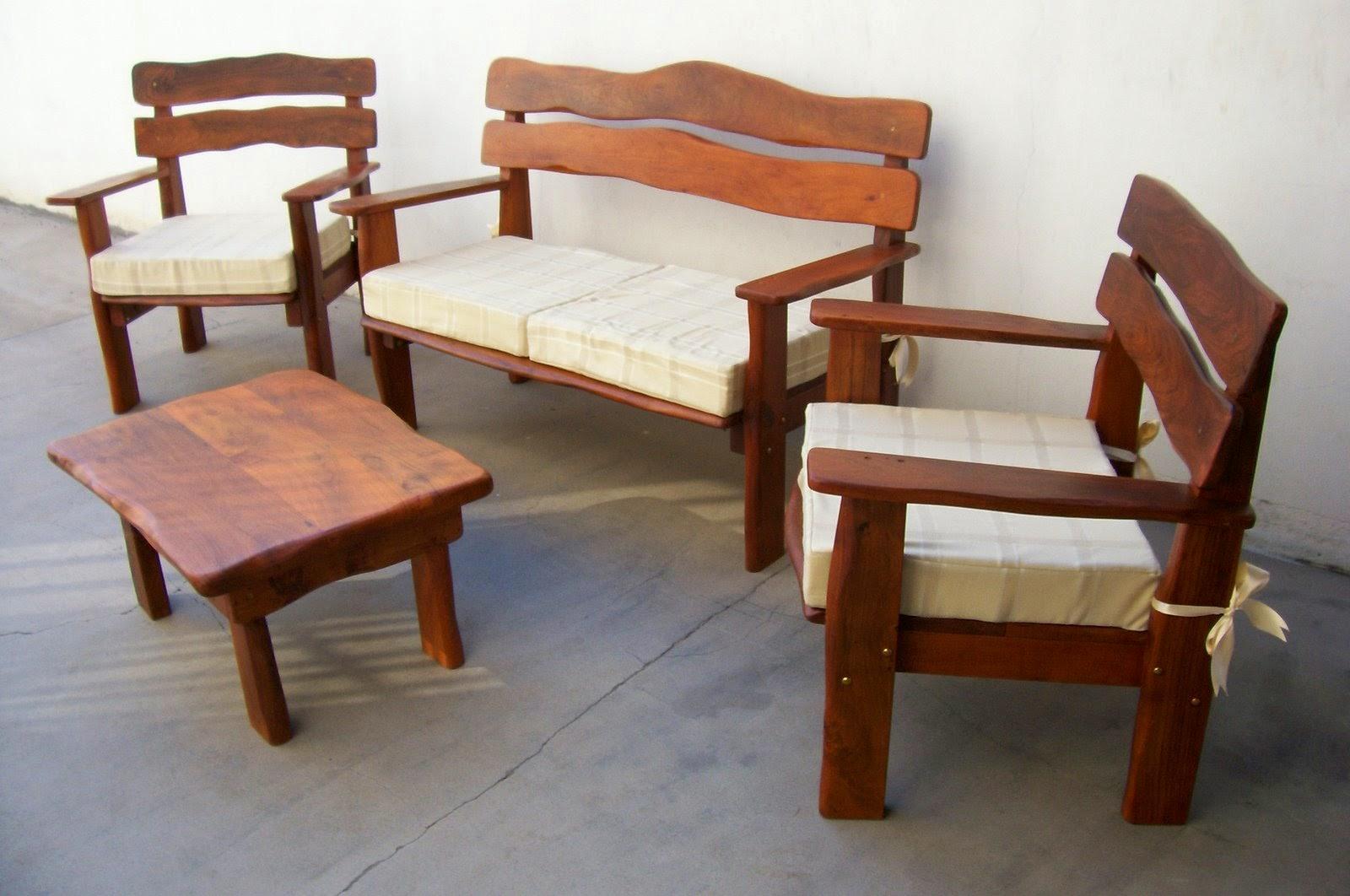 Comprar muebles de algarrobo cosas que deber as saber - Que sofas que muebles ...