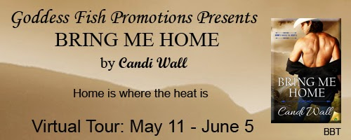 Sizzling PR Blog Tour Review: Night Of The Doms by Erykah Wyck