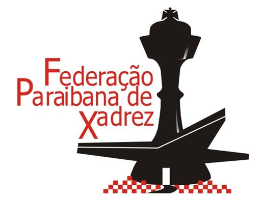 CAMPEONATO PARAIBANO 2014