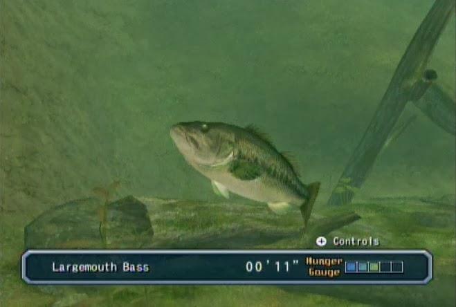 Welcome To My Blog 10 Game Fishing Memancing Terbaik Dan
