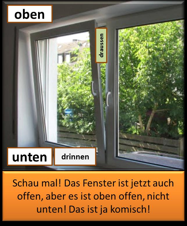 German Window German Windows Deutsche