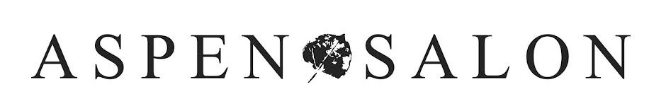 ASPEN SALON