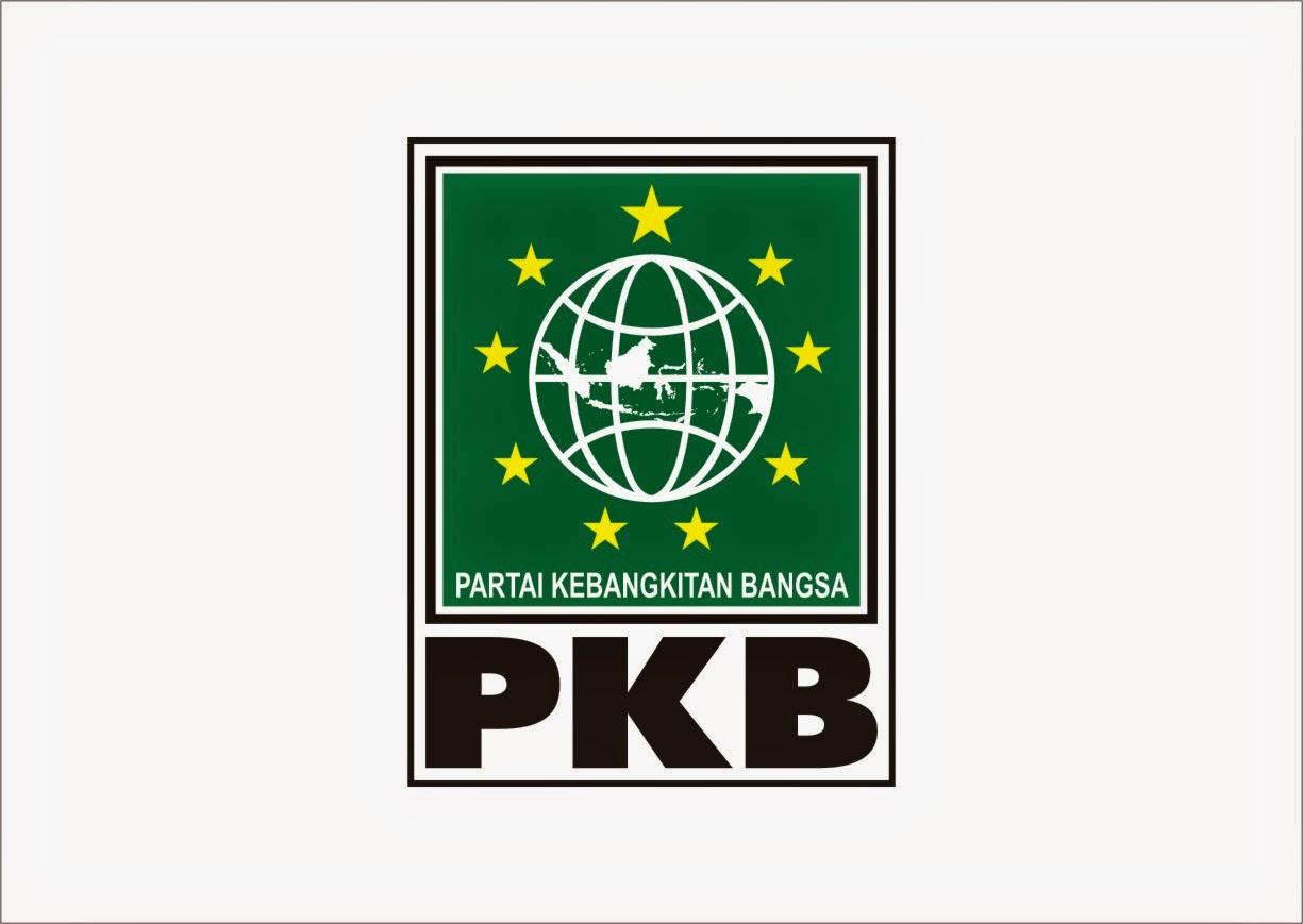 Download Logo Partai Kebangkitan Bangsa Vector