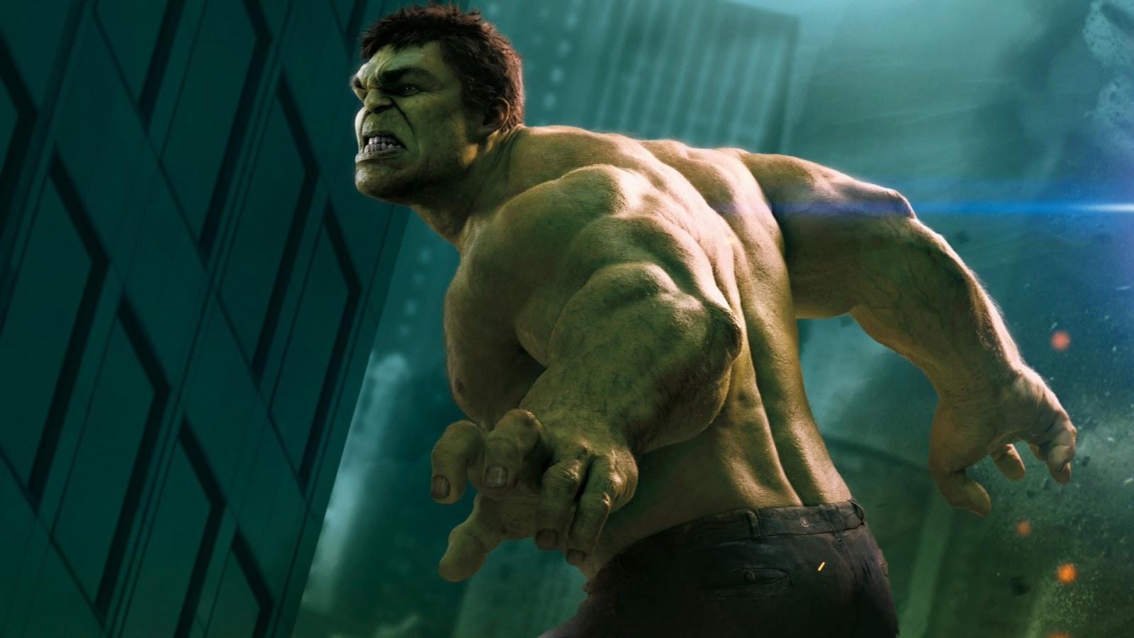 http://4.bp.blogspot.com/-FTj2v4JX0Ng/UBCh2Dw4pRI/AAAAAAAABuU/LT5pVnkTsD4/s1600/Hulk-in-The-Avengers-Desktop-1080p-Wallpapers.jpg