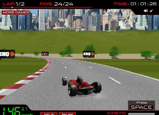 Formula 1 araba yarışı oyunu oyna formulacılar buraya - en güzel hızlı araba yarışı oyunları car racing games free online car racing game playing. perfct car game