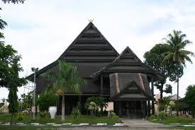 Sejarah Kerajaan Makassar