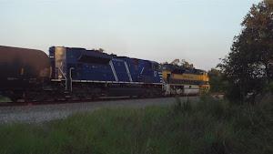 FEC101 May 20, 2012