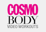 Cosmo Body Roku Channel