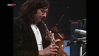 TEB on stage at German TV programme on April, 24th 1970